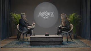 ArteSettima Talks: Season 0 - Paolo Genovese
