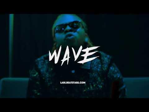 "[FREE] Gunna x Lil Baby ""Wave"" | Wavy Trap Type Beat 2019"