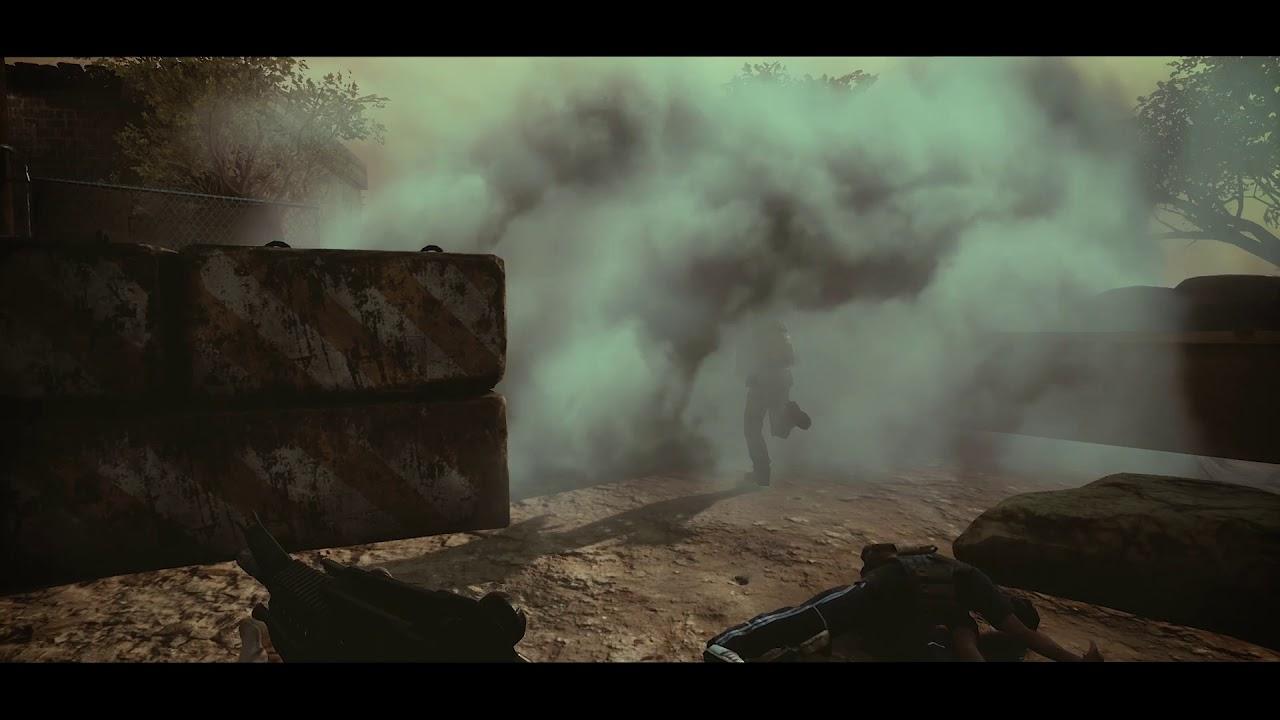 Penetration tease trailers