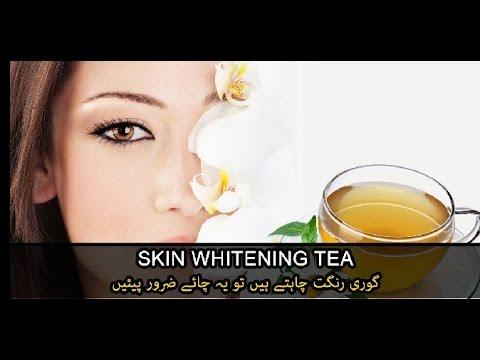 dr umme raheel fogyókúrás tea