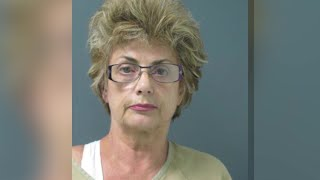 Owner of estate sale company now behind bars