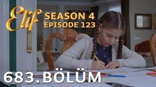 Video Elif 683. Bölüm | Season 4 Episode 123 download MP3, 3GP, MP4, WEBM, AVI, FLV Maret 2018