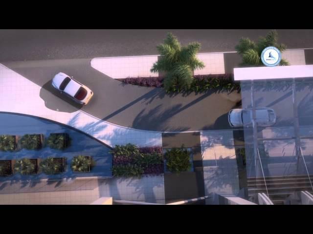 BS DESIGN - Acessibilidade - Um salto para o Futuro