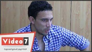 جدو : وائل جمعة مدير كرة غير ناجح وتصادمى