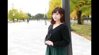 美女景色では輝く美女を写真と動画で紹介していきます。 井澤萌莉ちゃん...