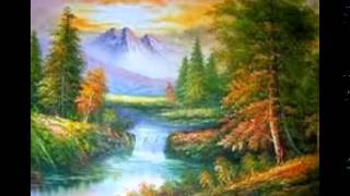 Landscape Paintings For Sale