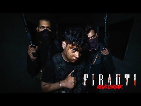 firauti---revo-lekhak- -official-music-video- -2021- -prod.-revo-lekhak
