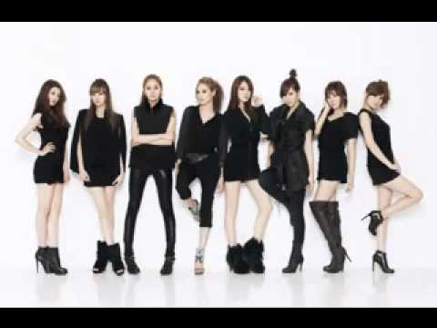 After School - Just In Time (Preview)