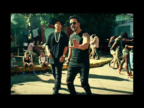 luis-fonsi---despacito-ft.-daddy-yankee,-download-mp3