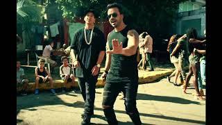 Luis Fonsi - Despacito ft. Daddy Yankee, Download MP3
