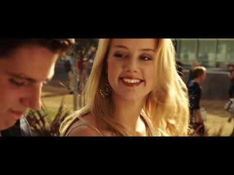 Nikdy to nevzdávej (2008) cz dabing film from YouTube · Duration:  1 hour 48 minutes 32 seconds