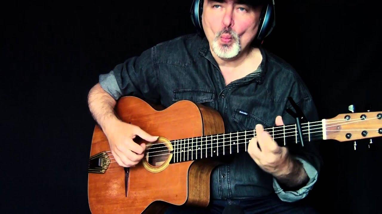 sam-smith-writings-on-the-wall-spectre-igor-presnyakov-acoustic-fingerstyle-guitar-cover-igor-presny