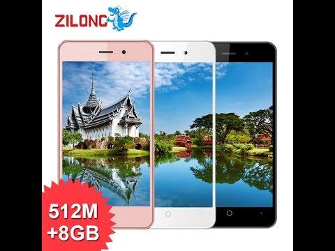 Выбрать смартфон на две сим карты, сравнить цены и выгодно купить. Смартфон с двумя sim-картами (2227). Смартфон • nano-sim • 2 (или 1 sim + карта памяти) sim • экран: 5,8