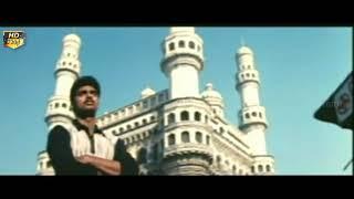 Maravakuma Nesthama full_video song (HD)💕💃 love song