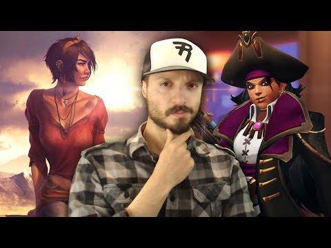 Diablo 3: Chronicles Leak? Blizzard Addresses Diablo 3 on Switch Rumors; Overwatch New Hero Leaks