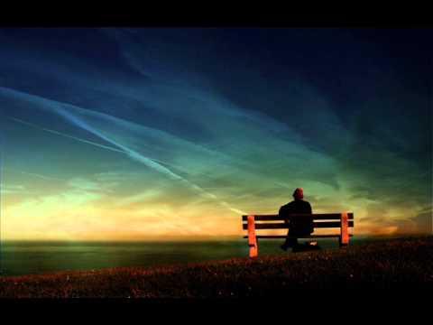 Medina - Lonely(Svenstrup & Vendelboe Remix)