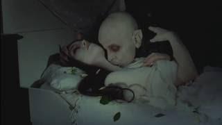 Maestro Nosferatu - Носферату - Призрак Ночи OST