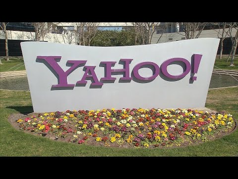 Craig Stevens - Yahoo could owe you $358 for massive data breach settlement