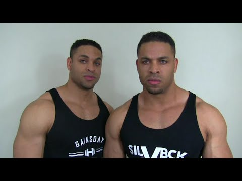 Creatine & Beta Alanine Why Take Both @hodgetwins - YouTube