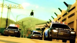 Do You Remember This Game? - Need For Speed Undercover!