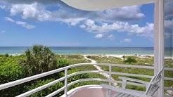 Island Paradise - Luxury Beachfront Rental on Anna Maria Island