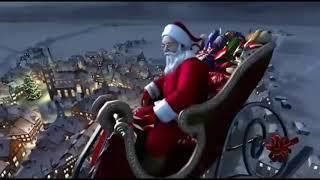 Christmas whatsapp Status || Merry Christmas whatsapp status /Christmas Status / Happy New|HD status