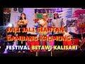 JALI JALI SIANTAN - GAMBANG KROMONG JAYA KUSUMA  #festival #betawi #kalisari #gamangkromong Mp3