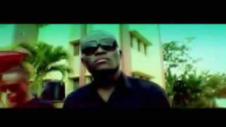KECHE OMOGEMI - MADE MEN MUSIC