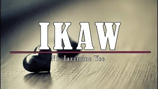 Gambar cover IKAW (Tagalog Spoken Poetry) | Original Composition