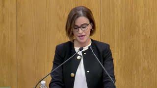 """ועדת הבחירות פסלה את הרשימה של לריסה עמיר ואת ח""""כ היבא יזבק"""