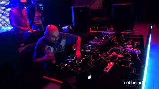 Videoset ViperXXL @ Millennium Cosmic Club - Sagitarius Party - (Girona/ES)