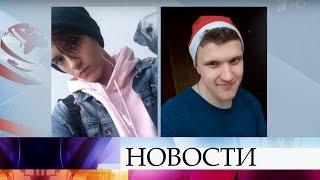Смотреть видео Трагедия в Санкт-Петербурге: посетители кафе погибли в результате прорыва трубы с кипятком. онлайн