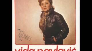 Vida Pavlovic - Ja sam zena sa dva srca - (Audio)