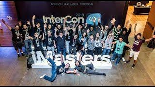 InterCon 2018