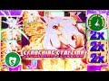 😄 Scorching Stallion slot machine, Big Win Bonus