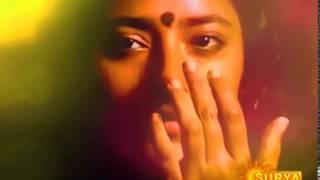 Malluu Serial Actress Sona Nair Ho0t n Rare Navel Malluu Mula Bra Shilpa