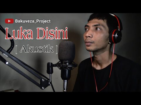 luka disini ungu youtube