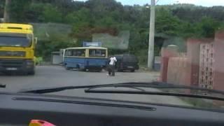[HD 720p] Zonguldak/Merkez