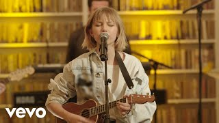 Grace VanderWaal - Riptide (Live on the Honda Stage at Brooklyn Art Library) thumbnail