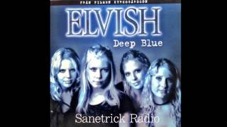 Deep Blue   (Sanetrick Radio)