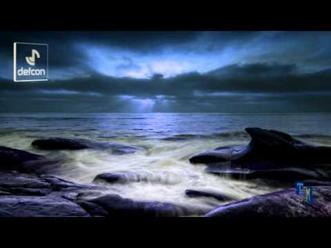 Sergey Nevone And Simon O' Shine - Last Goodbye (Original Mix)