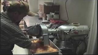 Learn How To Make Chile Con Queso Jaimito Con Listo