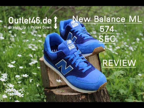 new balance 574 outlet46