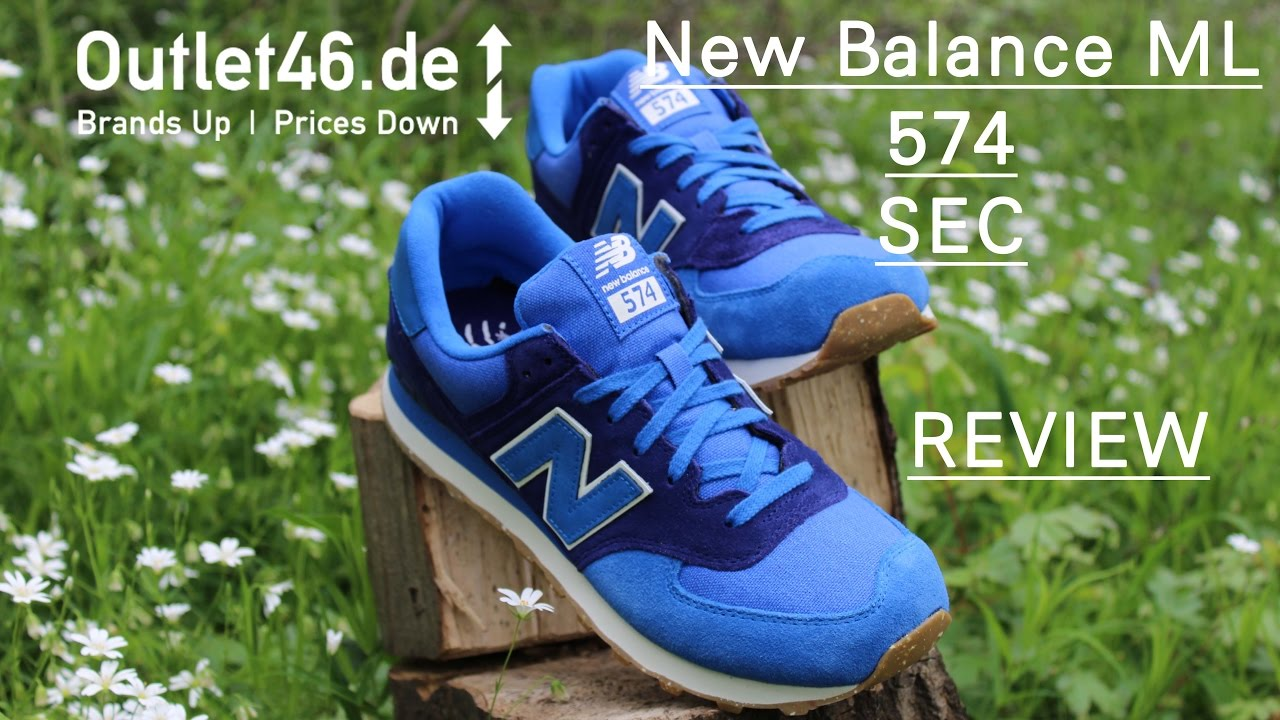 new balance ml574 lee