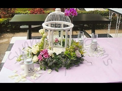 birdcage wedding decorations birdcage wedding decorations 1727