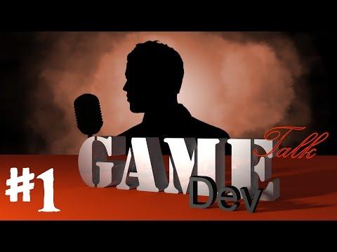 Game Dev Talk #1 | Yann Bijou, User Researcher chez Ubisoft