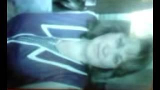 Мои личные фото\видео Аня Ребит