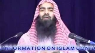 JADOO 3 / 4 Sheikh Tauseef Ur Rehman