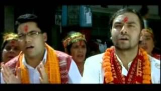 Bhadrakali Bhajan by Bhadrakali Prakriti