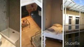 Apartment Piamonte Residence 2H, Madrid
